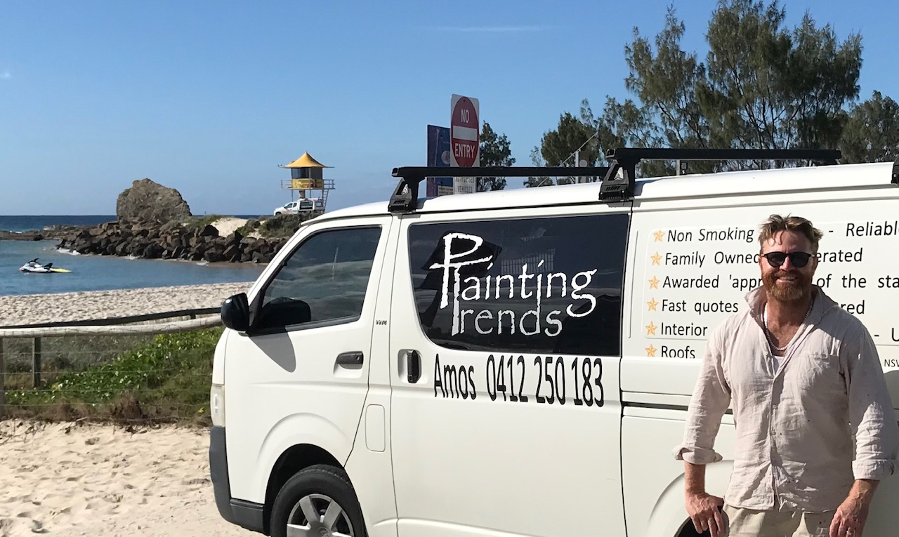 Amos-paintng-trends-currumbin