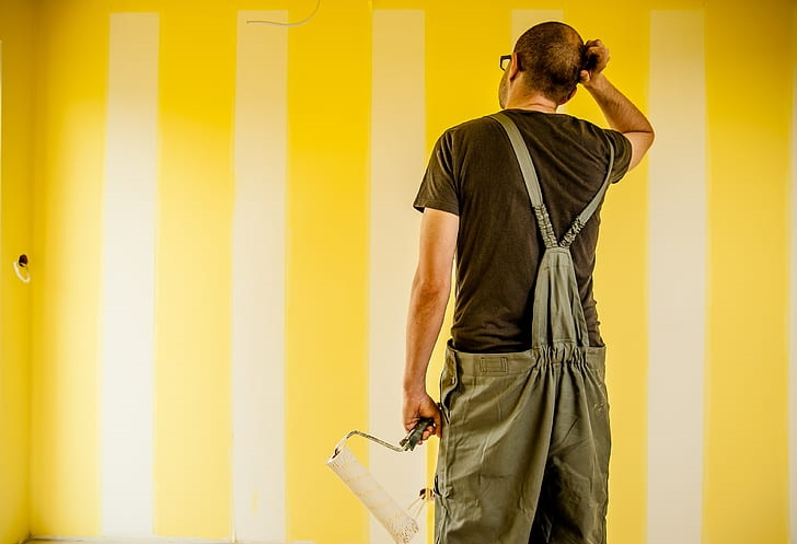 professional-painting-strips-painters-Currumbin