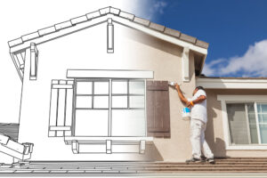 Exterior-Painting-Adding-Value-to-Your-Home
